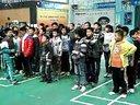 天长市第二届小学生羽毛球比赛(3)