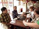 ぶらぶらサタデー タカトシ・温水が行く激安とデカ盛りの街 下赤塚~ 無料動画~2012年11月17日