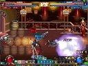 Ds战队 vs CHERRY TGA2012团队赛A组