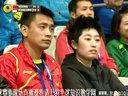 2012中国羽毛球公开赛男单八分之一决赛 王睁茗VS索尼