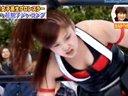 爆笑学園ナセバナ~ル! 放課後は別の顔!絶対に見返してやるぞSP 無料動画~2012年11月20日