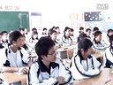 九年级政治陕教版抵制不良诱惑