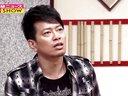 特報!B級ニュースSHOW ザリガニで1億円 他 無料動画~2012年11月27日