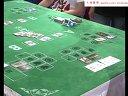 2012王者之战半决赛:李牧 vs 木牛流马 第三局
