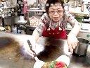 空から日本を見てみようplus 動画~広島~宮島(厳島神社)~2012年12月11日
