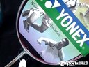 尤尼克斯 yonex ti系列 ti3 羽毛球拍 嗨动网 hisports