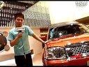 北京郑州日产D22皮卡车4s店 北京郑州日产D22皮卡车