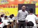 《伯牙绝弦》_2012千课万人教学观摩课视频