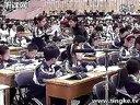 《牛郎织女2》_2012千课万人教学观摩课视频