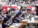 《牛郎织女1》1_2012千课万人教学观摩课视频