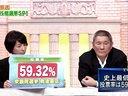 ビートたけしのTVタックル 無料動画~2012年12月17日