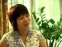 财富故事会071029李艺广东省惠州市李艺金钱龟养殖场视频