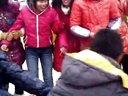 20121225_154804 迎国庆拔河比赛2
