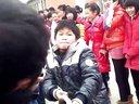 20121225_154804 迎国庆拔河比赛5