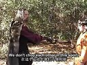 刀剑传奇,关于西方剑术及其历史文化的纪录片。