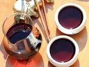 普洱熟茶 云南普洱茶 益心泉霸香七子饼茶