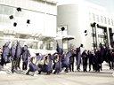 【佳浩映像】北京航空航天大学2013年研究生毕业影像纪念