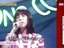 1番ソングSHOW 1位をとった名曲歌合戦 昭和VS平成2時間SP 動画~2013年1月16日