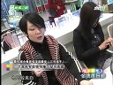 城市惠生活 2010 2010最佳综合素质保湿面膜奖