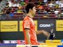 李龙大高成炫VS桥本博且平田典靖 2013马来西亚羽毛球公开赛 aiyuke.com