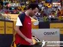 陈炳顺吴柳萤VS尼尔森彼得森 2013年马来西亚羽毛球超级赛决赛