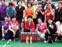 北京大仙羽毛球俱乐部 - 2013亚狮龙天羽级位积分赛 混双7-9级比赛