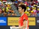 李龙大高成炫VS林钦华吴伟申 2013马来西亚羽毛球公开赛 爱羽客羽毛球网