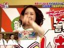 女子アナの罰 女子アナによるかくし芸大会!前編 動画~2013年1月21日