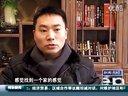 祁东人在上海QQ群-上海祁东老乡的精神家园
