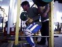 VCOACH,微教练,上海张建,李寅的腿部训练 1
