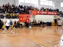 2012南审杯羽毛球决赛 男双 part2