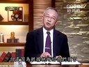 空中主日學~時空的盡頭(1)_(360p)