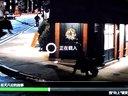 开博尔k610i安卓版高清网络播放器视频点播 分享