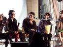 刘仁娜-提高音量小型音乐会(130302)片段03【人人网 - 分享】