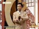 小品《过年》(晋城 高平方言)(