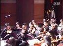 浙江大学2013大学之声新年音乐会片段1