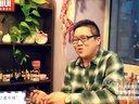 MIUI回馈100万征集精品免费主题 优秀设计师专访(一)