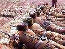 朝发视频称人民内务军官兵进入决战状态