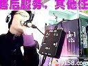 客所思PK1电音声卡+韵魅MC-530专业电容麦克风