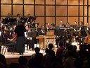 【�S如�x百年音���】一: 加拿大��歌。加拿大子夜乐团演奏。