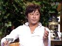 非常静距离 2010 王杰做客 静距离 自曝遭香港娱乐圈迫害 曾被下毒药