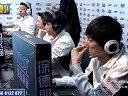 AG.QQ会员 vs iG(4) CFPL第三季半决赛