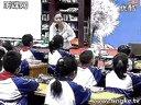 《花钟》_2012千课万人教学观摩课视频