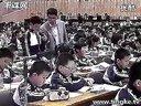 《我最好的老师》课堂实录张祖庆_2_2012千课万人教学观摩课视频