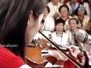 黎姿-小提琴演奏《月亮代表我的心》【人人网 - 分享】