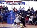 全美最火高中生对决:Aquille Carr vs Andrew Wiggins