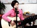 上海爱乐吉他培训|吉他培训班|上海学吉他|爱乐吉他教学