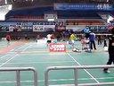 2013全国东西南北中羽毛球大赛(宜兴站)A组男单