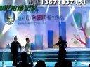 上海聚谊文化传媒跑酷极限跑酷极品武术精彩的杂技