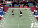2013印度羽毛球公开赛高清视频 羽毛球知识教学网